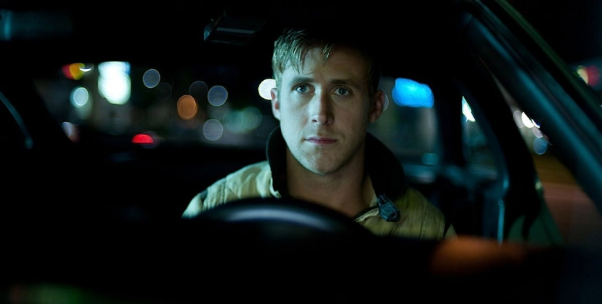 Image result for drive